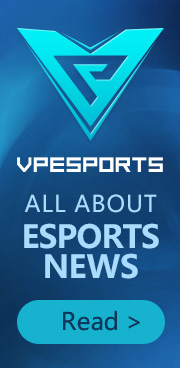 vpesports
